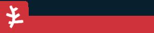 "Logo Erborian 2 lignes horizontal rougenoir Rituel Jeunesse Éternelle <span class=""titresec"">Jade Roller x Erborian</span>"
